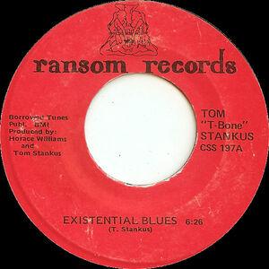 Tom-tbone-stankus-existential-blues-ransom
