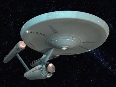 Enterprise 5 hr
