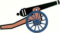 Cannon-left