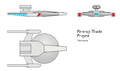 Ferengi Trade Frigate.png