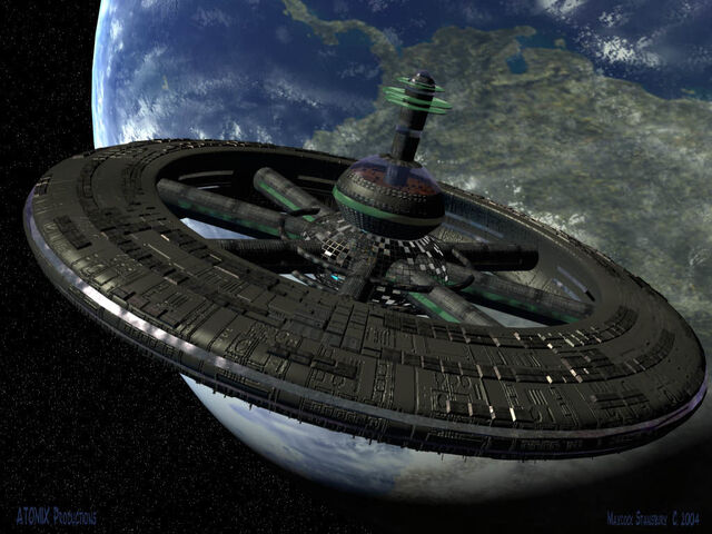 File:Spacestation5.jpg