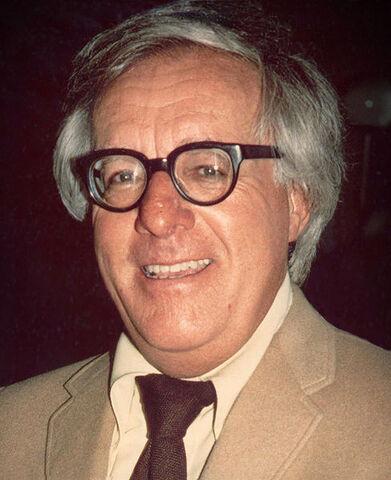 File:488px-Ray Bradbury (1975) -cropped-.jpg