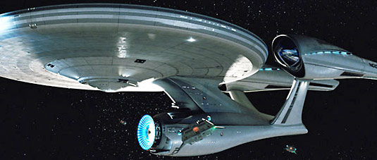 File:2009 enterprise.jpg
