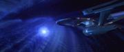 St1-enterprise and whiplash bolt