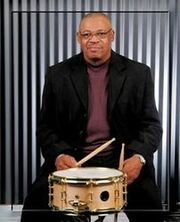 Herman Jackson