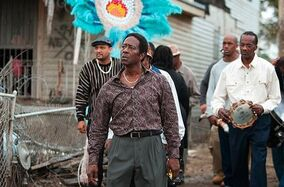 Treme-right-place-wrong-timejpg-f75f509c265586e0 large