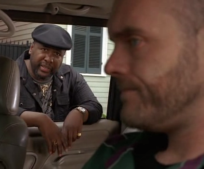 File:Angry Cabbie.png