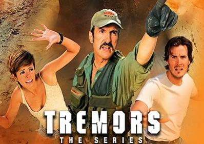 File:Tremors-the-series1.jpg