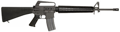 M16A1 SP1 A2