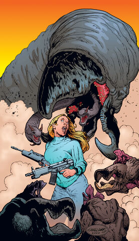File:GRABOIDS-VS-SHRIEKERS-cover.jpg