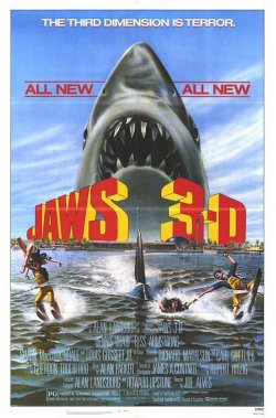 File:Jaws 3d.jpg