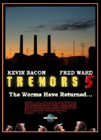 File:Tremors-5.png