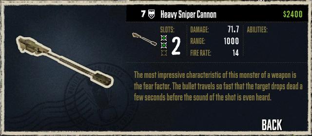 File:HeavySniperCannon.png