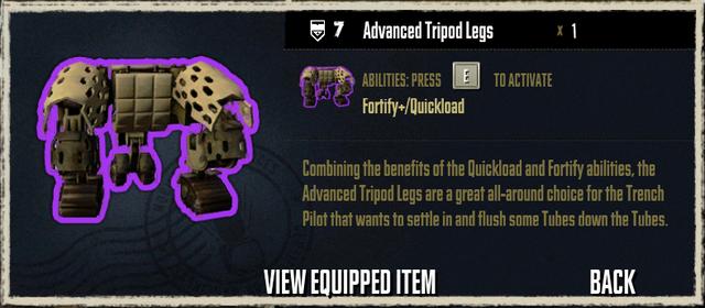 File:AdvanceTripodLegs.png
