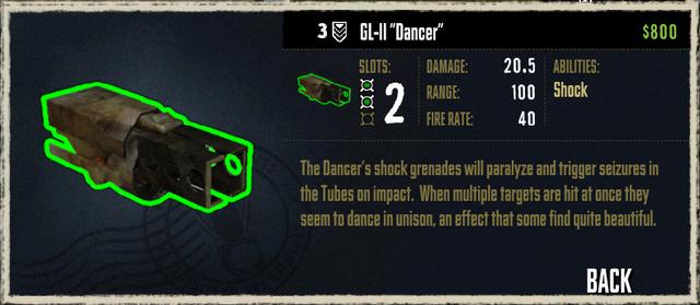 File:Dancer.png