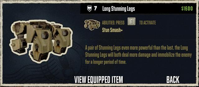 File:LongStunningLegs.png