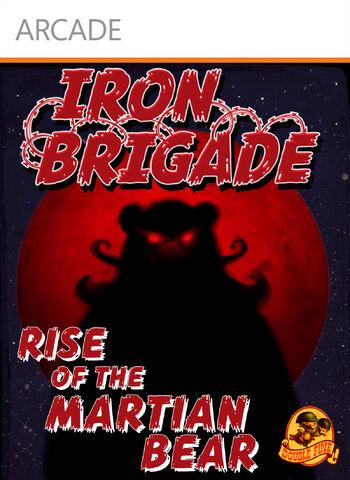 File:IronBrigade BoxArtPrintQual.jpg