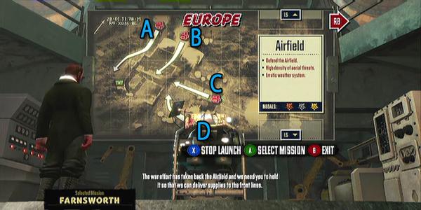 File:Airfield2.jpg