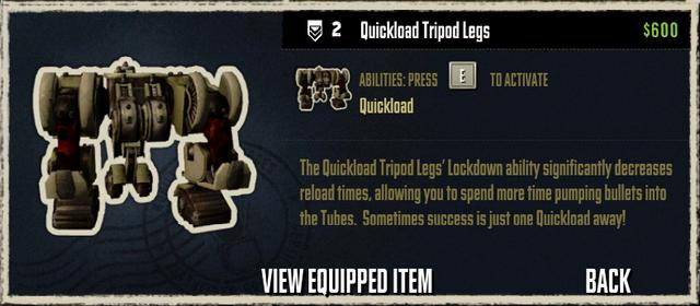 File:QuickloadTripodLegs.png