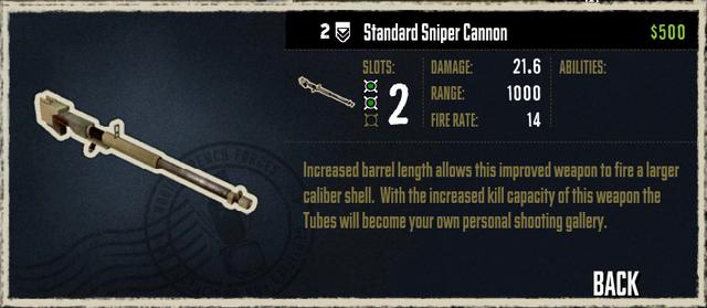 File:StandardSniperCannon.png