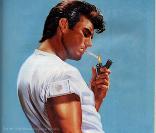 File:Death-rt2greaser.png