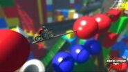 OriginScreenshot6