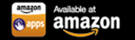 File:3Amazon.png