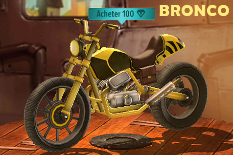 File:1.3.2 BRONCO OR.PNG