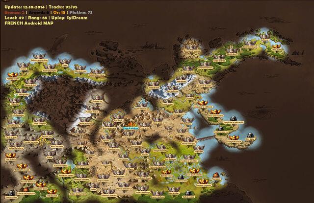 File:Map syldream12102014.jpg