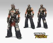 Image trials fusion-24335-2750 0011