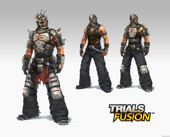 File:Image trials fusion-24335-2750 0011.jpg