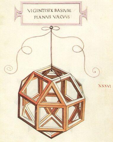 File:Rhombicuboctahedron.jpg