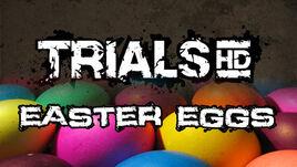 TrialsHDEE Logo
