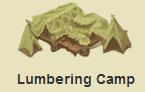 File:Lumbering camp.png