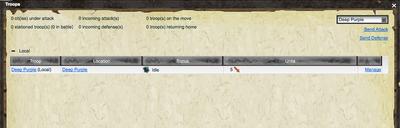 Screen shot 2013-01-27 at 3.53.08 PM