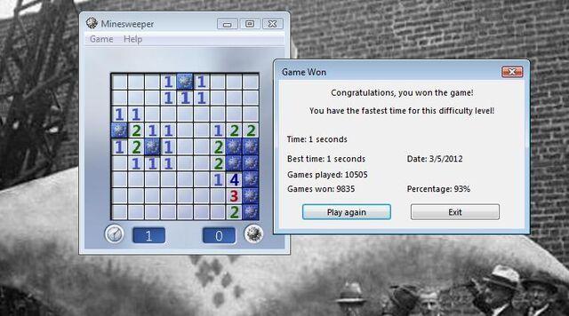 File:Minesweeper.jpeg