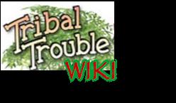 TTWiki logo