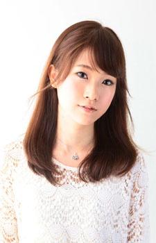 File:Shizuka.jpg