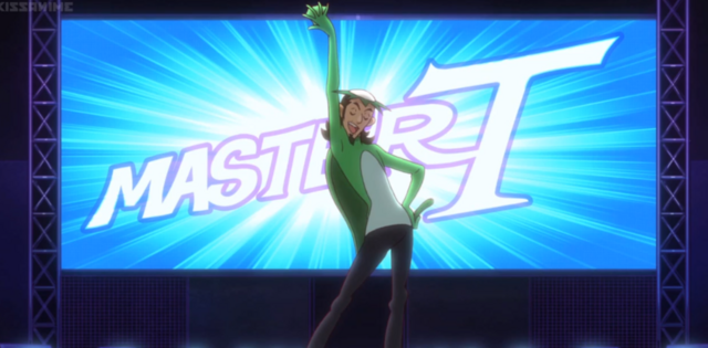 File:Master t 2.png