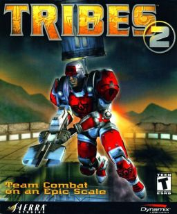 File:Tribes 2 cover.jpg