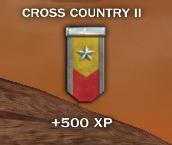 File:Cross Country II Badge.jpg