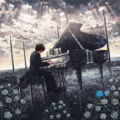 File:Piano Man.jpg