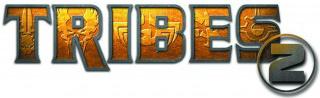 File:Tribes2Logo.jpg