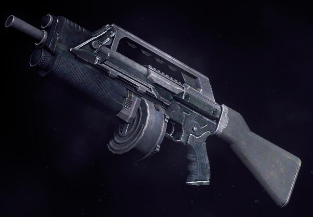 File:Brute automatic shotgun.png