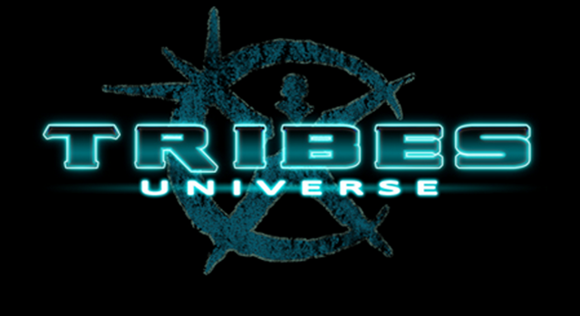 File:Tribes Universe 1.png