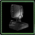 File:Turret-Missile.jpg