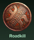 File:Roadkill.png
