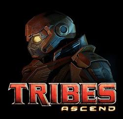 File:Tribes Ascend.jpg