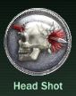 File:Headshot.PNG