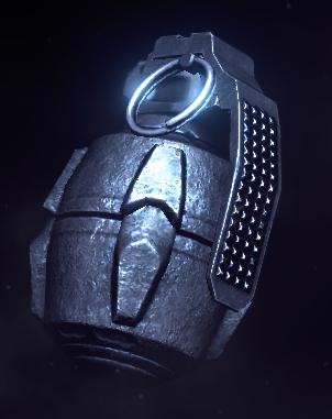 File:Soldier antipersonnel grenade.png